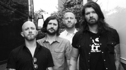 Concert Review: Taking Back Sunday