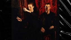 These New Puritans: Inside the Rose