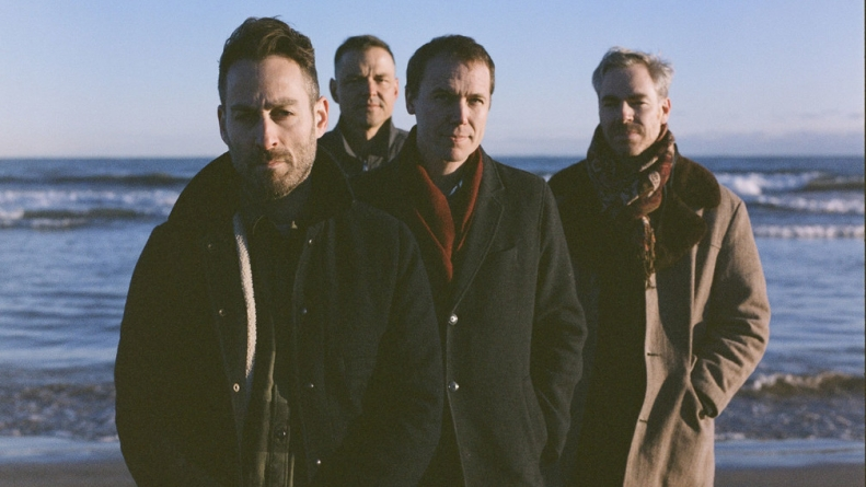 Concert Review: American Football