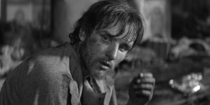 Revisit: Andrei Rublev