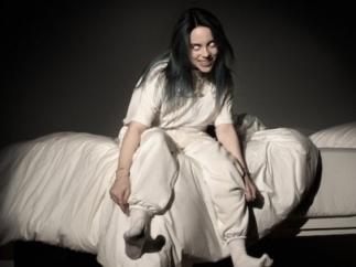 Billie Eilish: When We All Fall Asleep, Where Do We Go?