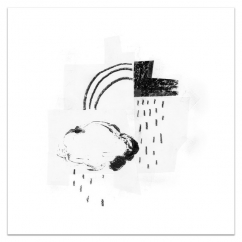Damien Jurado: In the Shape of a Storm