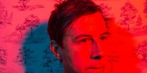Concert Review: John Vanderslice