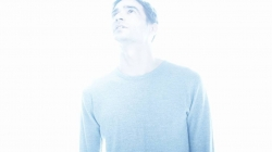 Concert Review: Jon Hopkins