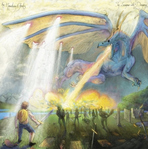 The Mountain Goats: In League with Dragons
