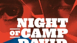 Night of Camp David: by Fletcher Knebel