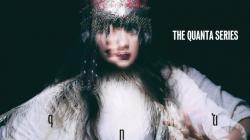 K Á R Y Y N: The Quanta Series