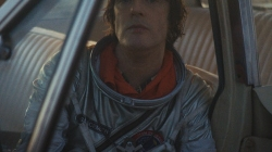 Concert Review: Spiritualized