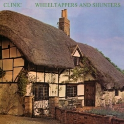 Clinic: Wheeltappers & Shunters