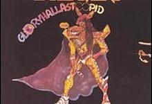 Discography: Parliament-Funkadelic: Gloryhallastoopid