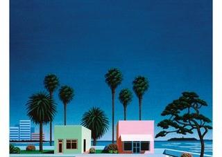 Various Artists Pacific Breeze: Japanese City Pop, AOR & Boogie 1976-1986
