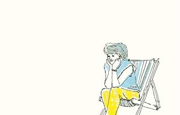 Rediscover: Tracey Thorn: A Distant Shore
