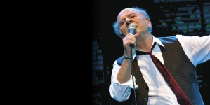 Concert Review: Art Garfunkel