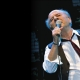 Concert Review: Art Garfunkel