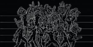 Hoodna Orchestra: Ofel