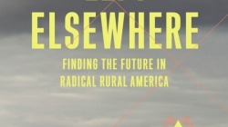 Left Elsewhere: Edited by Elizabeth Catte