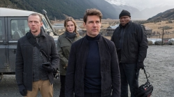 Criminally Overrated: Mission: Impossible – Fallout
