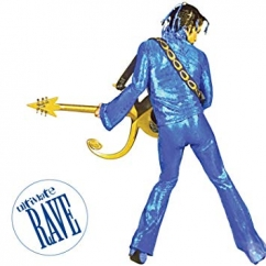 Prince: Ultimate Rave