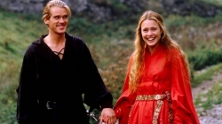 Revisit: The Princess Bride