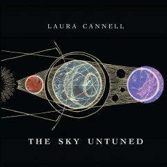 Laura Cannell: The Sky Untuned