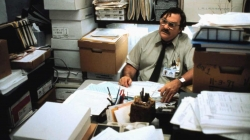 Holy Hell! Office Space Turns 20