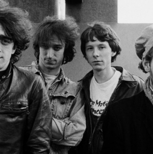 The Best Band Ever: R.E.M.