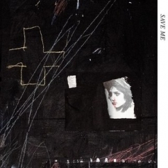 Future: Save Me EP