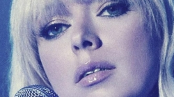 Concert Review: Chromatics/Desire/In Mirrors