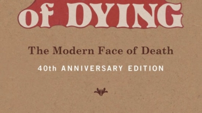 The Craft of Dying: by Lyn H. Lofland