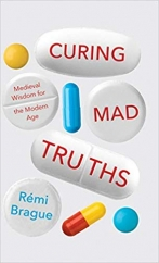 Curing Mad Truths: by Rémi Brague