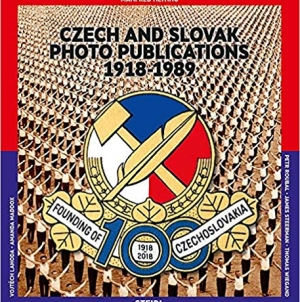 Czech and Slovak Photo Publications: Edited by Manfred Heiting