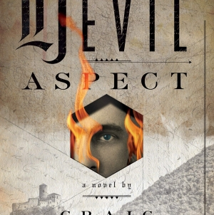 The Devil Aspect: by Craig Russell