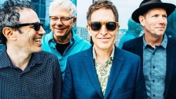 Concert Review: The Dream Syndicate/Eleventh Dream Day