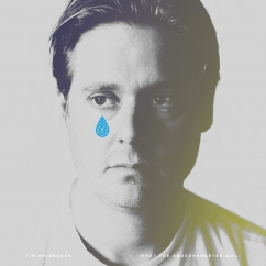Tim Heidecker: What the Brokenhearted Do…
