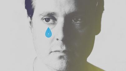 Tim Heidecker: What the Brokenhearted Do…