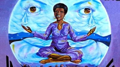 Irma Thomas: In Between Tears