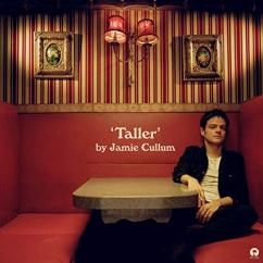 Jamie Cullum: Taller