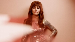 Concert Review: Jenny Lewis