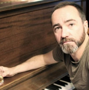 Concert Review:James Mercer/Pure Bathing Culture