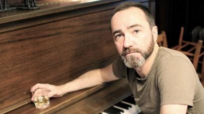 Concert Review:James Mercer/Pure Bathing Culture