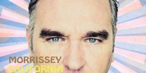 Morrissey: California Sun
