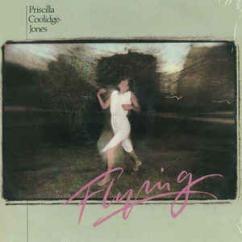 Bargain Bin Babylon: Priscilla Coolidge-Jones: Flying