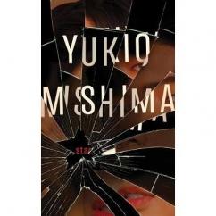 Star: by Yukio Mishima
