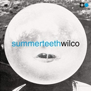 Holy Hell! Summerteeth Turns 20
