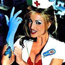 Holy Hell! Enema of the State Turns 20