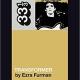 33 1/3: Transformer: By Ezra Furman