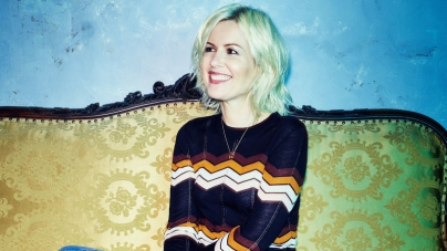 Concert Review: Dido