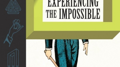 Experiencing the Impossible: by Gustav Kuhn