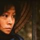 Oeuvre: Varda: Far from Vietnam