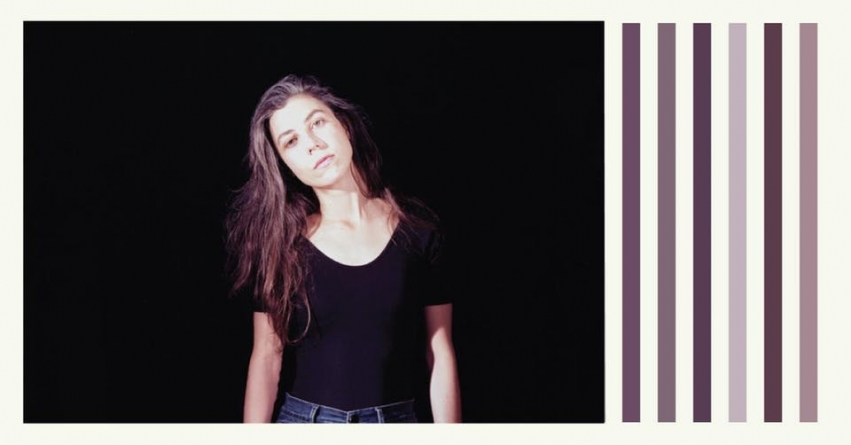 Concert Review: Julia Holter